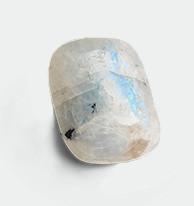Buy Moonstone Gemstone Family by RORA GEMS