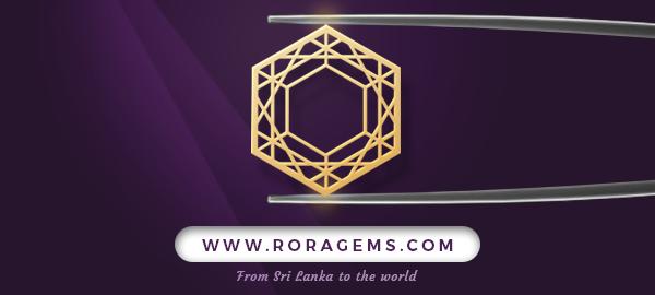 Buy gems in Sri Lanka from RORAGEMS