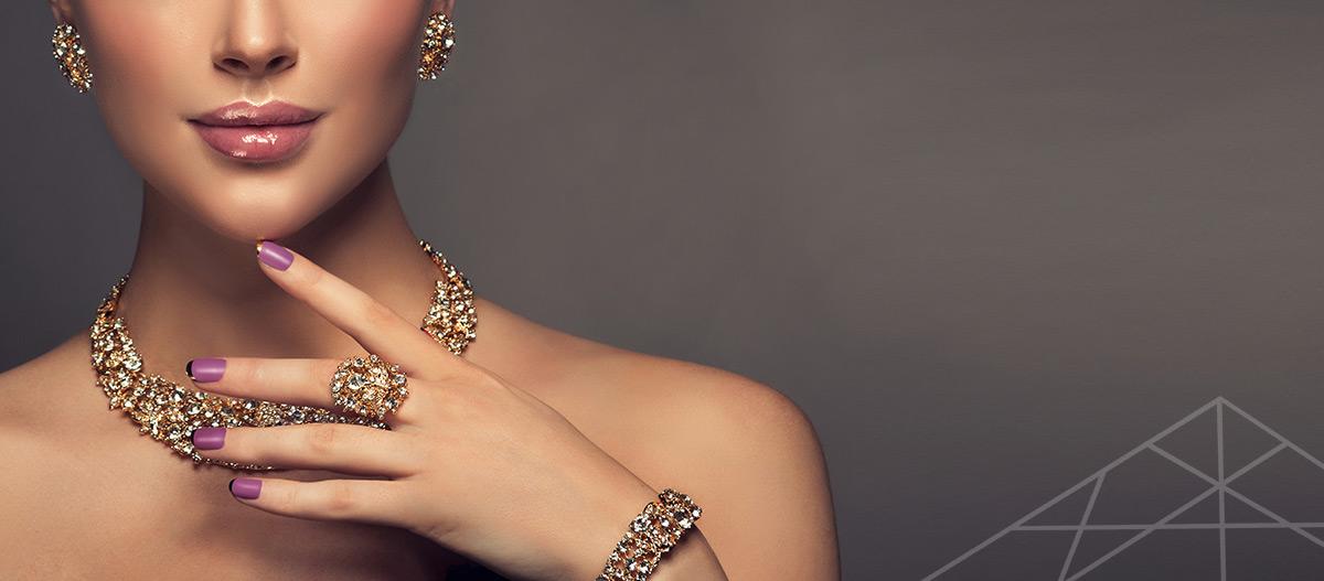 Best Gemstones from Ceylon